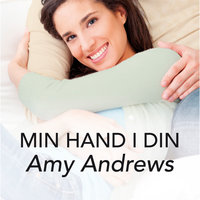 Min hand i din av Amy Andrews