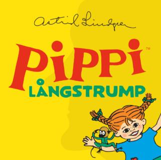 storytel presentkort pressbyrån