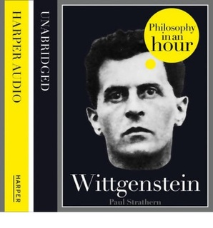 a comparison of the philosophy of ludwig wittgenstein and soren kierkegaard About ludwig wittgenstein: ludwig josef johann wittgenstein (26 april 1889 – 29 april 1951) the philosophy of mind, and the philosophy of language.