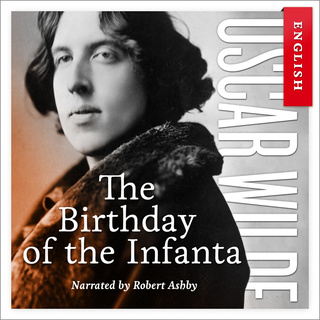 the remarkable rocket by oscar wilde Oscar wilde online share tweet the remarkable rocket by oscar wilde the king's son was going to be married, so there were general rejoicings he had waited a whole year for his bride, and at last she had arrived.