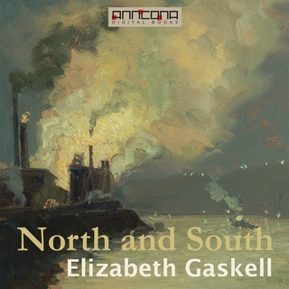 the outsider in north and south a novel by elizabeth gaskell North and south by elizabeth gaskell - north and south is a novel that exposed  victorian inequalities margaret hale, a woman from the south of england,.
