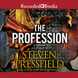 gates of fire by steven pressfield essay 2015-11-11  study guide for gates of fire gates of fire study guide contains a biography of steven pressfield, literature essays, quiz questions, major themes, characters, and a full summary and analysis.