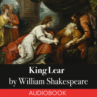 """the similarities in shakespeares stories hamlet and king lear Shakespeare's """"the tempest"""" and """"king lear"""" essay sample in shakespeare's the tempest and king lear, the relationship between the father and his children affects the progression and outcome of events."""