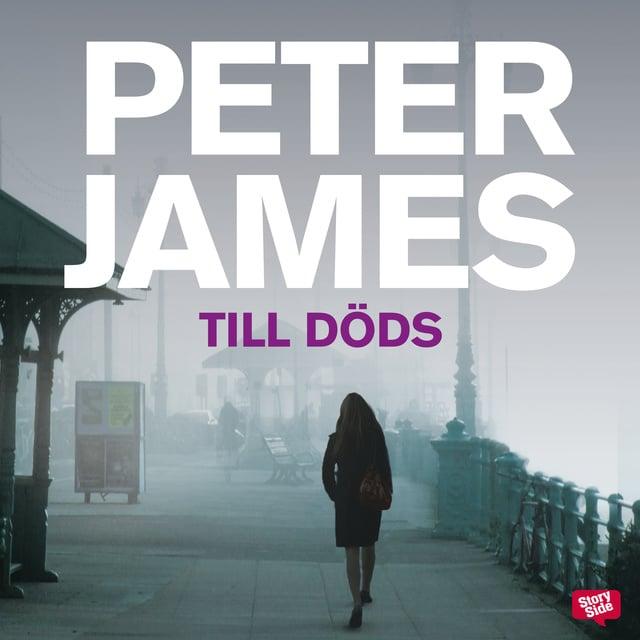 E-bok Till döds av Peter James