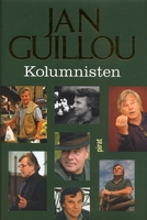 Kolumnisten - Jan Guillou