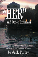 """HER"" and Other Extremes - Jack Turley"