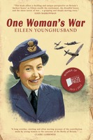 One Woman's War - Eileen Youngblood