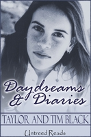Daydreams & Diaries - Taylor Black
