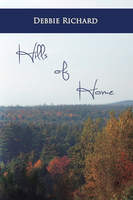 Hills of Home - Debbie Richard