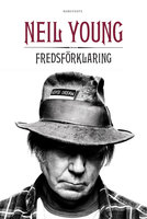 Fredsförklaring - Neil Young