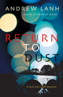 Return to Dust - Andrew Lanh