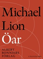 Öar - Michael Lion