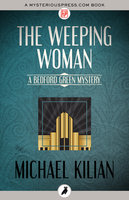 Weeping Woman - Michael Kilian
