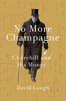 No More Champagne - David Lough