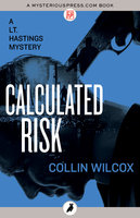 Calculated Risk - Collin Wilcox