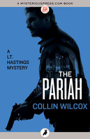 The Pariah - Collin Wilcox