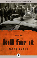 Kill for It - Marc Olden