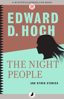 The Night People - Edward D. Hoch