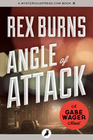 Angle of Attack - Rex Burns