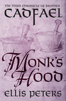 Monk's Hood - Ellis Peters
