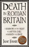 Death in Roman Britain - Box Set - Jane Finnis