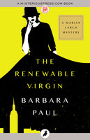 The Renewable Virgin - Barbara Paul