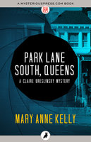 Park Lane South, Queens - Mary Anne Kelly