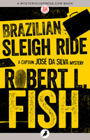 Brazilian Sleigh Ride - Robert L. Fish
