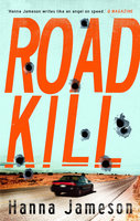 Road Kill - Hanna Jameson