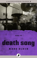 Death Song - Marc Olden