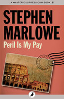 Peril Is My Pay - Stephen Marlowe