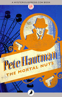The Mortal Nuts - Pete Hautman
