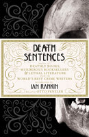 Death Sentences - Various Authors