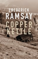 Copper Kettle - Frederick Ramsay