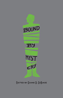 Bound by Mystery - Various Authors