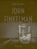 John Finkelman - Jack London