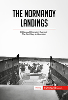 The Normandy Landings - 50 Minutes