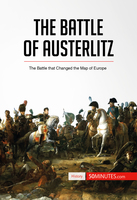 The Battle of Austerlitz - 50 Minutes
