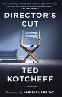 Director's Cut - Josh Young, Ted Kotcheff