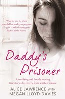 Daddy's Prisoner - Megan Lloyd Davies,Alice Lawrence