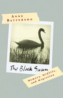 The Black Swan - Anne Batterson