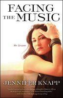 Facing the Music - Jennifer Knapp