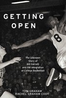 Getting Open - Tom Graham,Rachel Graham Cody