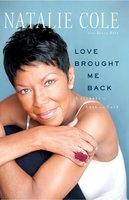 Love Brought Me Back - Natalie Cole