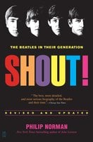 Shout! - Philip Norman