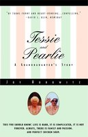 Tessie and Pearlie - Joy Horowitz