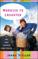Married to Laughter - Jerry Stiller