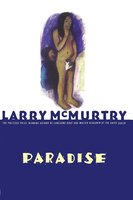 Paradise - Larry McMurtry