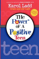 Power of a Positive Teen GIFT - Karol Ladd