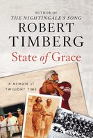 State of Grace - Robert Timberg